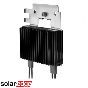 SolarEdge Power Optimizer P300 Frame Mounted