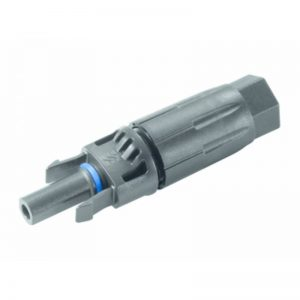 Connector MC4 (FEMALE)