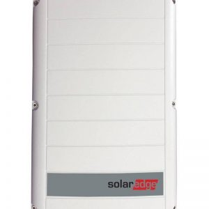 SolarEdge Omvormer 3PH