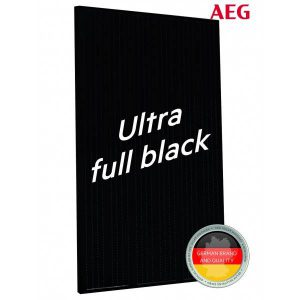aeg_as-m605b_300_mono_full_black_5_busbars_2